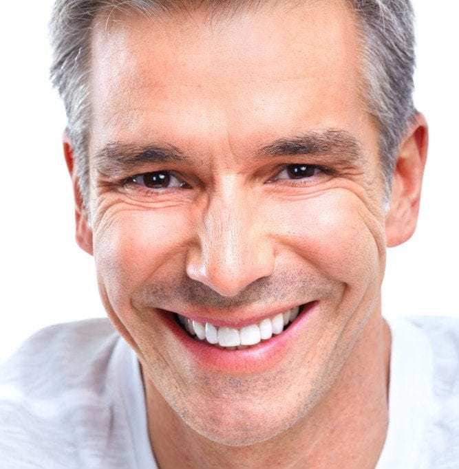 Seattle Dentist Cosmetic Dentistry