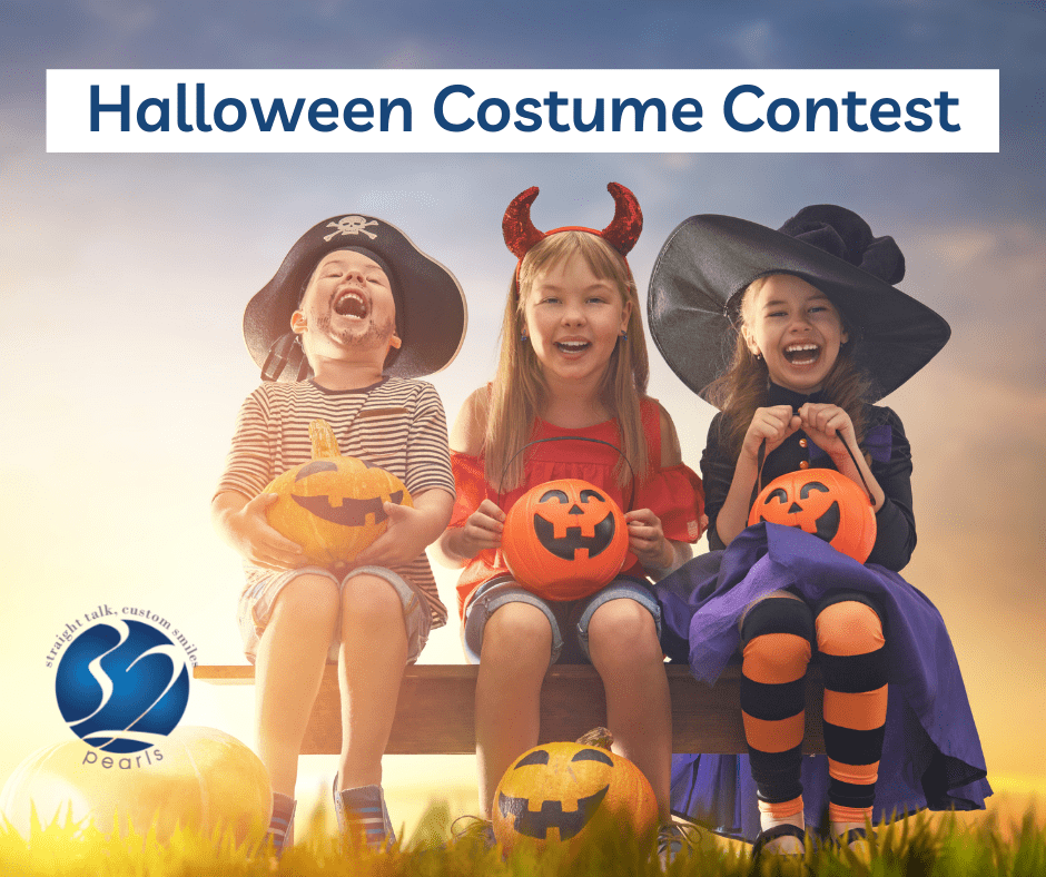 halloween costume contest seattle 2021